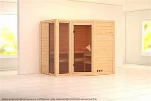Gebrauchte Sauna Kaufen : w rme und infrarot sauna kabinen vom marktf hrer nr 1 ~ Whattoseeinmadrid.com Haus und Dekorationen