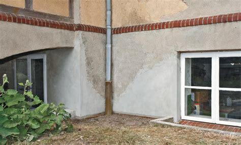Sockelputz Selbst Erneuern by Sockel Verputzen Auf Dammung