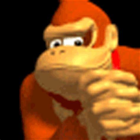 Donkey Kong Memes - deek sho u how 2 expand dong donkey kong know your meme