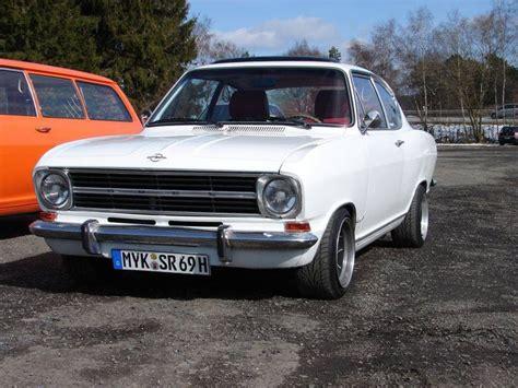 Antique Cars, Cars, Vehicles