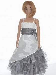 robe ceremonie fille 12 ans With robe ceremonie fille 14 ans