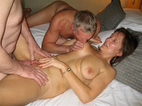 Mature Hookers Whores And Sluts Free Hardcore
