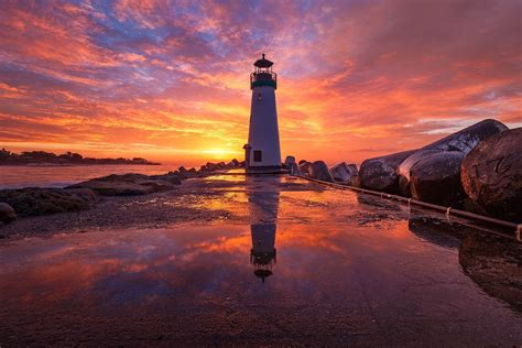 Light House Backgrounds by Lighthouse Desktop Wallpaper 53 Pictures