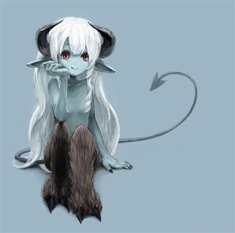devil tail zerochan anime image board