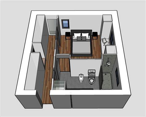 plan chambre parentale avec salle de bain et dressing résultat de recherche d 39 images pour quot suite parentale avec