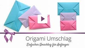 Brief Falten A4 Briefumschlag Falten Kuvert In Nur 30 Sekunden