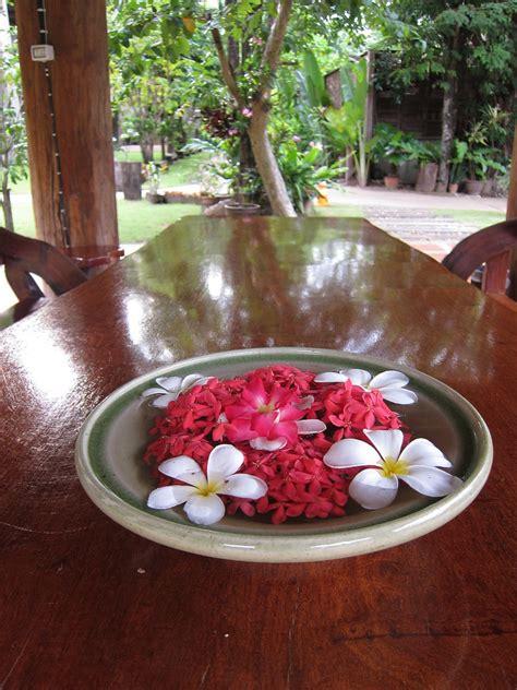 IMG_2678   โรงแรมอินภาวา บ้านไผ่ inpawa hotel, banphai, khon…   Flickr