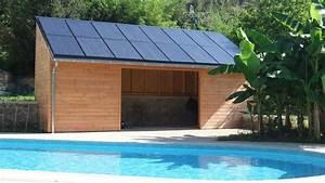 ventilateur solaire pour maison - les nouveaux panneaux solaires hybrides