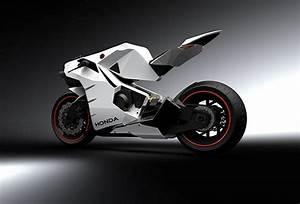 Mc Concept : 2015 honda cb 750 concept hybrid custom motorcycles classic motorcycles bikeglam ~ Gottalentnigeria.com Avis de Voitures