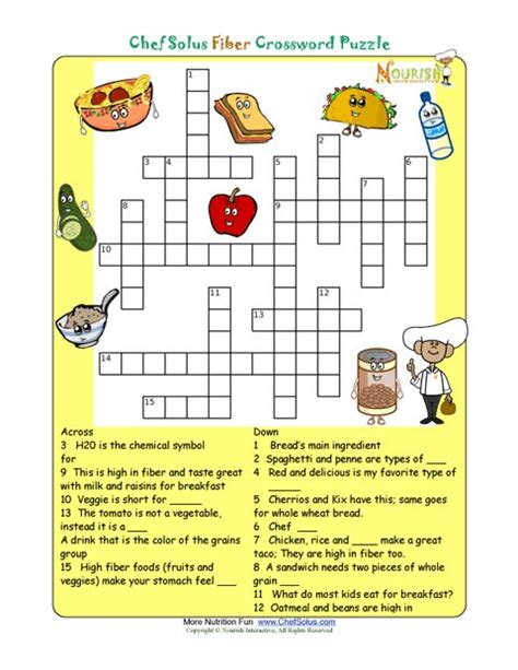 right whales diet crossword clue