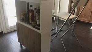 Bidouilles Ikea: Customisation transformation et DIY meuble Ikea