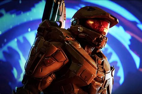 New Update For Halo 5 Brings New Perks