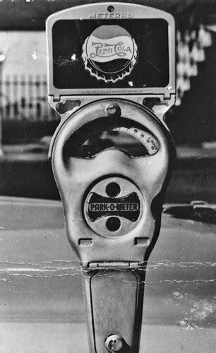 parking meter  flickr photo sharing