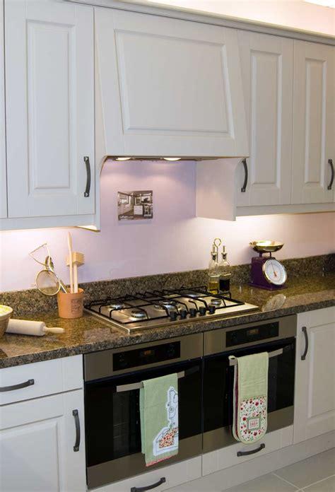 kitchen accessories  features   diy