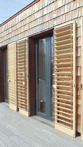 Fensterläden Selber Bauen : verstellbare lamellen fensterladen fensterl den in 2019 pinterest ~ Frokenaadalensverden.com Haus und Dekorationen