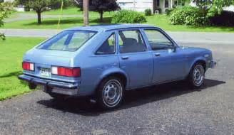 similiar 1979 chevette 4 door keywords blue chevy chevette 4 door on chevy luv wiring diagram