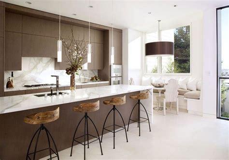 designer kitchens east 2018 kitchen design trends kitchens by kathie 3280