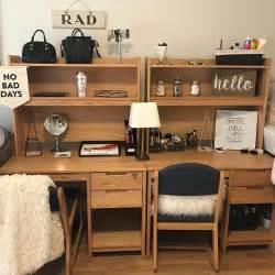 College Desks by 302 Best Desk To Impress Images On College