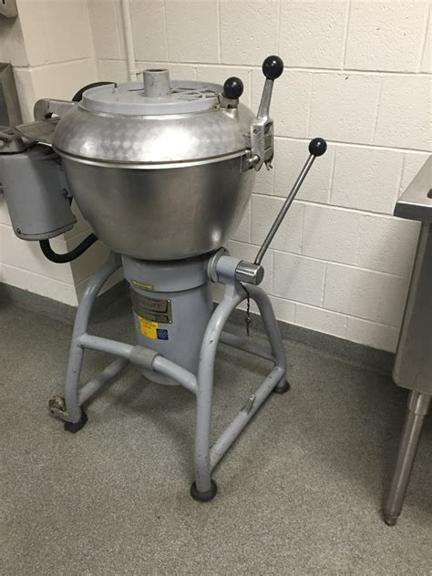hobart cuisine hobart food processor for auction municibid