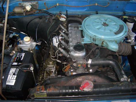 1982 Chevy Fuse Box Pic by 2 950 Diesel 1982 Chevrolet Diesel