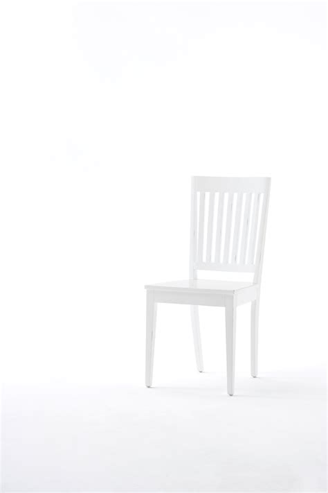 white wood dining chair home furniture manufacturer