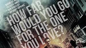 Collide Trailer (2017)