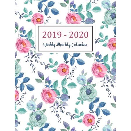 weekly monthly calendar years daily weekly monthly
