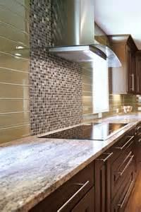 unique kitchen backsplashes kitchen backsplash adds style and unique kitchen backsplash trend for 2013 kitchen design