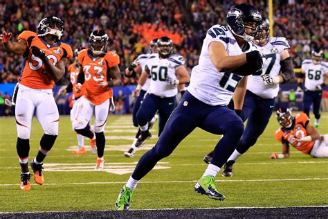 Super Bowl Xlviii Most Watched Tv Event In Us History