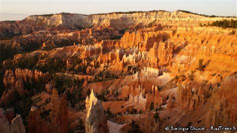 le guide ultime pour visiter bryce canyon points de vue