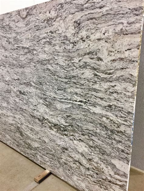 dal tile st lucia granite granite kitchen granite