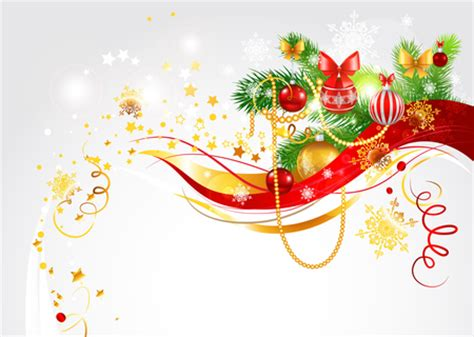 merry christmas ribbon wallpaper merry christmas other abstract background wallpapers desktop nexus image 874102
