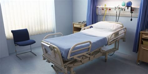 Hospital Bed Dreams Meaning  Interpretation And Meaning
