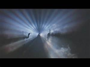 Resurrection  One Of Ellen Burstyn U2019s Best Performances