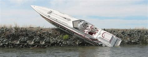 Boat Accident Virginia Beach by Boating News Occoquan Waterfront
