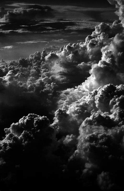 clouds sky aesthetic clouds aesthetic wallpapers