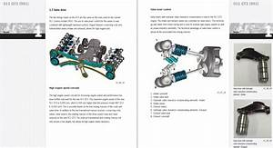 Some Details On 9a1 Engine In Gt3r - Page 3