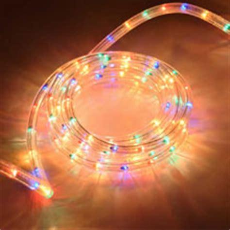 multi color led tube lights multi color led flat light