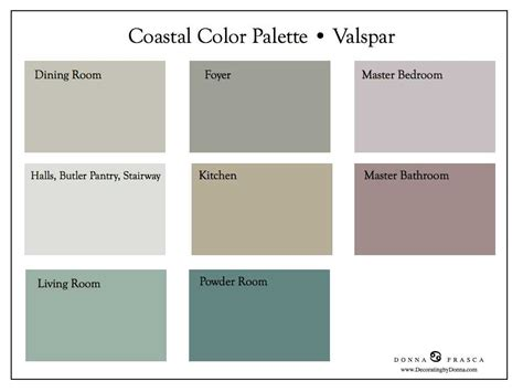 valspar paint colors interior valspar paint color ideas