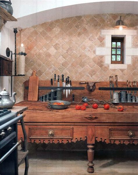 country kitchen furniture stores best 25 butcher table ideas on kitchen 6065