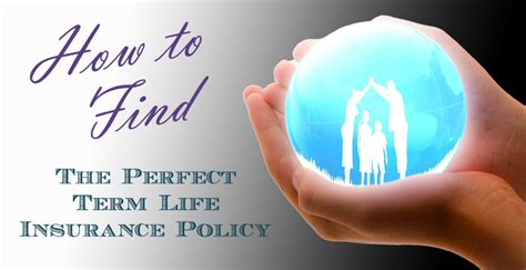 How To Find The Perfect Term Life Insurance Policy. Rn Programs Richmond Va Mortgage Loans In Utah. Dodge Ram Transmission Rebuild. Nitroglycerin Tablets Online. Free Checking Account No Opening Deposit. How To Access Twitter Analytics. Salt Lake Community College Nursing Program. Computer Graphics School Tether Android To Pc. Cruise And Stay Jamaica Manage Bandwidth Usage