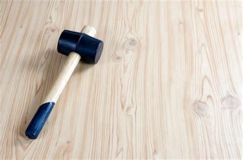 flooring hammer wood floors hardwood flooring wood floor accessories wood molding and stair parts at