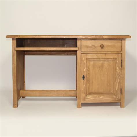 prix bureau cuisine bureau d angle prix bas meuble bureau et bureau