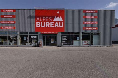 bureau virtuelle visite virtuelle alpes bureau alban leysse 74