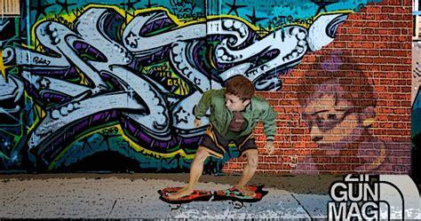 Graffiti Islami :  Jasa Edit Foto