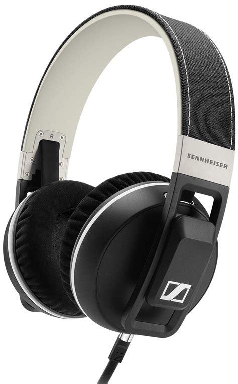 comfortable bluetooth headphones 10 most comfortable headphones complete guide reviews