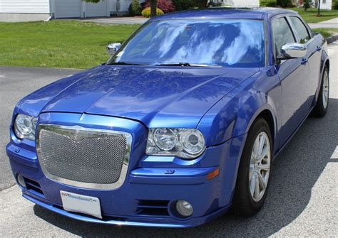 chrysler  srt  sale shrewsbury massachusetts