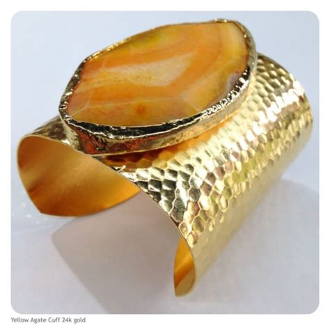 gold gold jewelry wholesale  los angeles