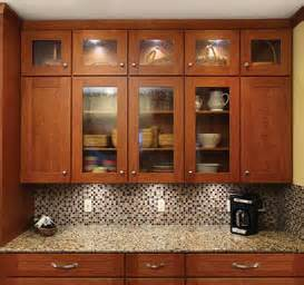 cabinet refacing south carolina kitchen remodeling