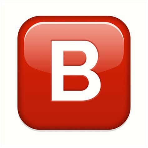 button emoji art print  snibel redbubble